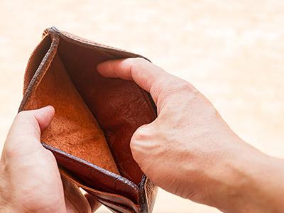 Financial-Loss